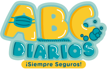 LOGO ABC SIEMPRE SEGUROS-02