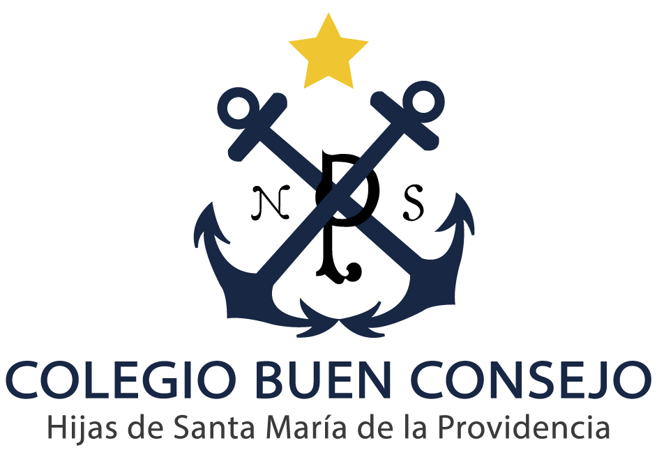 LOGO COLBUENCO VERTICAL 2019-17