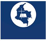 logos-conaced