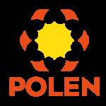 logo polen-08