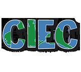 ciec logo