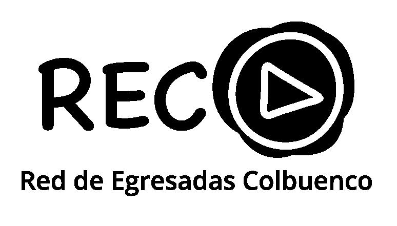 LOGO REC en negro (positivo)